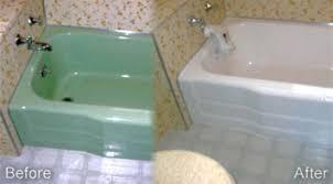 bathtub refinishing in sandy city ut artistic bath kitchen
