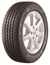 All Season Tires For Sale | Walmart Canada Amazoncom Heavy Duty Commercial Truck Tires West Gate Tire Pros Newport Tn And Auto Repair Shop New Kelly Edge As 22560r17 99h 2 For Sale 885174 Programs National And Government Accounts Champion Fuel Fighter Firestone Performance Tirebuyer Safari Tsr Kelly Safari Atr At Goodyear Media Gallery Cporate