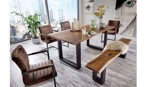 bequem esszimmermöbel im vintage stil kaufen bei otto