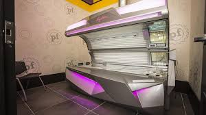 Planet Fitness Hydromassage Beds by Middletown Oh Planet Fitness