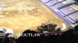 2016 Monster Jam At Blue Cross Arena Part 2 Of 2.5 Freestyle - YouTube Rochester Ny 2016 Blue Cross Arena Monster Jam Ncaa Football Headline Tuesday Tickets On Sale Home Team Scream Racing Truck Limo Top Car Release 2019 20 At Democrat And Chronicle Events Truck Tour Comes To Los Angeles This Winter Spring Axs Seatgeek Crushes Arena News The Dansville Online Calendar Of Special Event Choice City Newspaper Tips For Attending With Kids Baby Life My Experience At Monster Jam Macaroni Kid