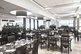 How To Set Up Your Restaurant Dining Room