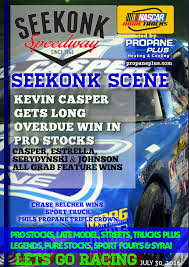 Sponsorship | Seekonk Speedway Northern New England Color Guide To Freight And Passenger Equipment Racedayct Full Throttle Weekend Nhms News Feed On Twitter Team This Is Lime Rock Park Two Trucks A Van Wicked Designs Llc Street Outlaw Series Completes Successful Inaugural Intertional For Sale Showroom Nascar The 2018 Great Engine Debate Between Spec Engines Nt1 Ilmor Great Food Truck Race Takes On Wild West In Return Of Summer Penndot Come Help Newburyport With Snow Gander Outdoors Rumors 2014 Ford F150 Xlt