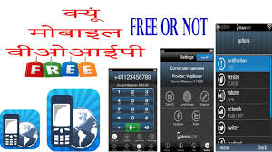 How Many VoIP Brand | Best Free Call Mobilevoip Brand| Hindi - YouTube Rebtel Brings Free Highquality Voip Calling To Android Tablets Make Free Calls And Group Video Chats With Friendcaller Best Calling App For Any Number Global Primo Cheap Call Sms Application India Techrounder Conference Apps On Google Play Talkatone Voip The Us Canada Youtube Mobilevoip Intertional April 2013 Voip Voice Review Top 5 Making Phone