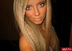 Bed Head Hair Crimper by Crimped Hair And Blue Makeup Hair U0026 Makeup Pinterest