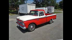 1966 Ford F100 For Sale Near W Pittson, Pennsylvania 18643 ... 1966 Ford F250 Pickup Truck Item Dx9052 Sold April 18 V F100 For Sale In Alabama F750 B8187 October 31 Midwest For Sale Near Cadillac Michigan 49601 Classics On F600 Grain Da6040 May 3 Ag Eq Mustang Convertible Roanoke Va By Owner Classic Hrodhotline Regular Cab Swb In Greenville Tx 75402 4x4 Original Highboy 1961 1962 1963 1964 1965 Ford 12 Ton Short Wide Bed Custom Cab Pickup Truck