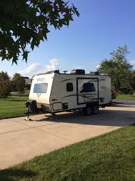 Rvs For Sale By Owner Baltimore Maryland Craigslist - Basic ...