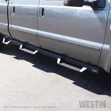 HDX Drop Wheel-to-Wheel Nerf Step Bars, Westin, 56-534015 | Nelson ... New Nfab 3 Step Nerf Bars Truck Pinterest Bar Jeeps And Vehicle 092014 F150 Nfab Towheel Steps Supercrew 65ft Raptor Oe Style 4 5 Curved Oval Black Side Boards For 072018 Silverado Amazoncom Westin 231950 Polished Automotive Lund Latitude Free Shipping On Running Big Country Accsories In Round Classic 371964 211950 Platinum Bar Wikipedia Intertional Products Nerf Bars Running Boards Lund Truck Ru 300 Car Parts Exterior Auto