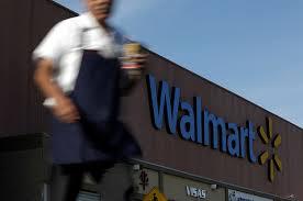 25 Ton Floor Jack Walmart by Walmart Is Eliminating Overnight Stocker Jobs At Hundreds Of Stores