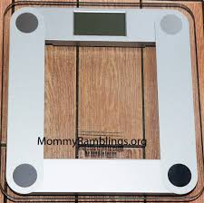 others bed bath and beyond bathroom scales bath scales tanita