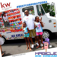 Magicle Ice Cream - 104 Photos - Food Trucks - Passaic, NJ - Phone ... Karmic Ice Cream Trucks Truck Carts Piaggio Ape Car Van And Calessino For Sale San Diego Cart Offer Special Events Black Coconut Ash With Activated Charcoal Rental New Jersey Sweet Queen Mr Freeze Orlando Food Roaming Hunger Stock Photos Images Page 2 Nitropod Rentals In Ny Nyc Nj Ct Long Island Used Mister Softee For Sale Catering Lexylicious Ben Jerrys Waterbury Vt