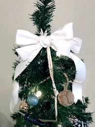 Krinner Christmas Tree Stand Home Depot by Christmas Martha Stewart Christmas Ideas