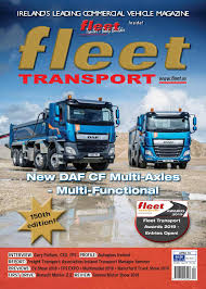 Fleet Transport April 18 Webfull By Fleet Transport - Issuu Truck And Fleet Middle East Cstruction News Trucking Ozark Pictures From Us 30 Updated 322018 Valley Centers Parts Homepage Star Fleet Trucking Inc Hot Springs Arkansas Get Quotes For Sleeper Express Inc 9420 W Highway 20 Shipshewana In Star Trek Skin Peterbilt 579 Mod American Simulator Mod Canada Post Stock Photos Images Alamy Allstate Auto Repair Jacksonville Fl Services Western Has Revolutionized Its Endless Growing Brand