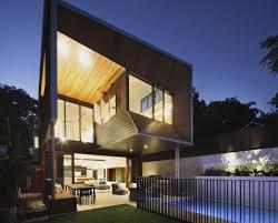 100 Shaun Lockyer Architect Wilden Street House By S 25