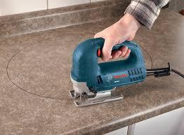 bosch js260 120 volt top handle jigsaw power jig saws amazon com