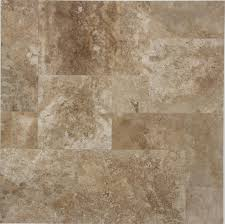 Versailles Tile Pattern Travertine by Travertine Versailles Patterns Product Categories Bosphorus