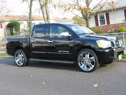 Nissan Titan On 24 Inch Rims Find The Classic Rims Of Your Dreams ... Diablo Wheels Usa High End Custom Aftermarket 8775448473 24 Inch Built Fuel 37 Inch Tires Ford F Lets See Your 2224 Even 26 Rims Page 4 Dodge Ram Forum Rims For Gmc Sierra Tis Black 6 Spoke For Sale In Dallas Tx 5miles Buy And Sell Mannie Fresh White 2012 Dodge Durango With Gianelle Yerevan Vossen Luxury Performance Forged Flow Form 2017 F450 Platinum Diesel Dually All Hustle American Force 2007 Hummer H2 Sut Truckin Magazine