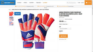 Soccerloco Coupon Code / How To Get Multiple Coupon Inserts For Free Adidas Malaysia Promotional Code 2019 Shopcoupons Jabong Offers Coupons Flat Rs1001 Off Aug 2021 Coupon Codes Need An Discount Code How To Get One When Google Fails You Amazon Adidas 15 008bb F2bac Promo Reability Study Which Is The Best Site Nike Soccer Coupons Nba Com Store Scerloco Gw Bookstore Coupon Glitch16 Hashtag On Twitter Womens Fashion Vouchers And Promo Code For Roblox Manchester United 201718 Home Shirt Red Canada