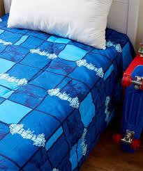 Superhero Bedding Twin by Lego Batman Bedding Twin Image Of Batman Bedding Twin Size
