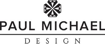 Paul Michael Design
