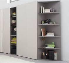 meuble rangement chambre ado meuble rangement chambre grand meuble rangement chambre grand
