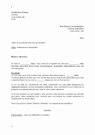 lettre de motivation cuisine collective social media community manager resume exle resume for bank