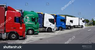 Regensburg Germany June 2017 Several Trucks Stock Photo Edit Now Egypt Garbagollecting Trucks Of The German Amoun Project To Keep Cstruction Truck Cversion Kit 124 An Model 135 Typ L3000s Wwii Truck 100 New Molds Modelling Volvo Fh 400 Euro 5 Tractorhead Bas Jg Classic German Trucks Henschel Hs 140 Of The World Wsi Super Ingo Dinges Collectors Manufacturer Mercedes 2521 Classical Mod For Ets 2 Army Trucks European Peace Keeping Force Eufor Rd Roelofsen Horse Renault Cporate Press Releases Renault Comes Out Man India Dealers May File Case Against Oem