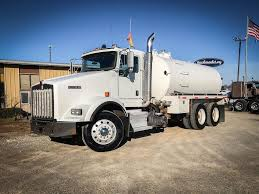 MED & HEAVY TRUCKS FOR SALE Vacuum Truck Services Vacuum Trucks Supplied For Powerstation Cleaning Contract Ngage Excavators Equipment Excedo Hire Group Truck Rentals Harrys Septic Tank Cleaning In Cranbrook Bc Heavy Trucks Sale Alberta Camex 2017 Progress 1800gallon W Automatic Trans Rental Vactor Sewer Cleaner Rent Vactors By Premier Sales Of Ca Vactruckscanada Twitter Industrial Vac2go