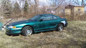 Cash for Cars Aiken SC Sell Your Junk Car