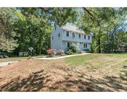 tom carroll remax partners buy sell rent a home andover north