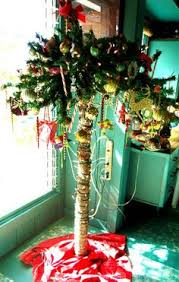 Crab Pot Christmas Trees Morehead City Nc by Absolute Genius A Foldable Christmas Tree Made From Crab Pot