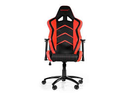 Akracing Gaming Chair Philippines by Akracing Racing Style Gaming Chair With High Backrest Recliner