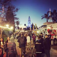 Holiday Food Truck Festival - Balboa Park Conservancy Food Truck Festival King Of Prussia District Kohler To Host Second Food Truck Festival This Weekend How Cool Was The Hot Wheels Nc Transportation Museums Fire Pays Tribute Shows More Than 50 Acts Announced For 2018 Salerno Duane Finiti Tv Giveaway At Morris Plains 2015 Line Up 2628 July 2019 Hill 25 Street Eats Try Toronto Photos Wilton Attracts 2000 People Good Savor Lawrence Unmistakably