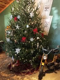 Dillards Christmas Tree Farm by 100 Whitehouse Christmas Tree Farm The Most Popular Types