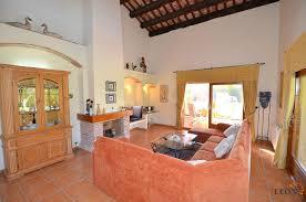 dreamlike beautiful luxury villa in peralada golf club with