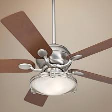 Casa Vieja Ceiling Fans by Casa Vieja Ceiling Fan Remote Home Design Ideas
