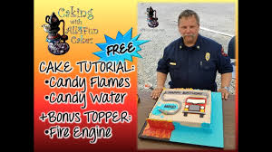 How To Make Candy Flames Candy Water Fire Engine Topper - DIY ... Betty Crocker New Cake Decorating Cooking Youtube Top 5 European Fire Engines Vs American Truck Birthday Fondant Criolla Brithday Wedding Cool Crockers Amazoncom Warm Delights Molten Caramel 335 Getting It Together Engine Party Part 2 How To Make A With Via Baking Mug Treats Cinnamon Roll Mix To Make Fire Truck Cake Engine Birthday Video Low Fat Brownie Fudge Trucks Boy A Little Something Sweet Custom Cakes