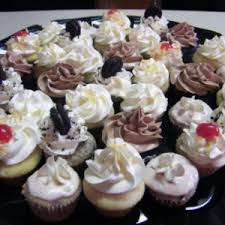 Simply Cupcakes Of Charlotte