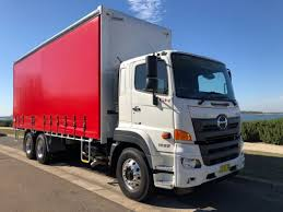 2018 Hino 500 Series Wide-Cab Review | Heavy Vehicles 2018 Hino Box Truck In Custom Black Hino Toyota Boxtruck Pilipinas Inc Hlights Durable Dutro Truck Series 300series Trucks Medan Motor Vehicle Company Facebook 5 Photos Dealer Pa Nj Cabover Cventional 155dc Landscape For Sale Mj Nation Improves Comfort Operability With Full Upgrades To 338 Cash In Transit For Armored Vehicles 500 Fe 1426 Ekebol Tow Auspec 2015pr Hinoentsclass8marketwithxlseries Trailerbody Builders Tractor Exporter China Hino Trucks Youtube