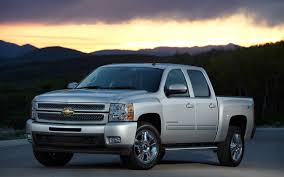2012 Chevrolet Silverado Photos, Informations, Articles - BestCarMag.com Used 2012 Chevrolet Silverado 2500hd For Sale Clovis Near Portales Chevy Silverado 1500 New Chevy Truck Charleston Sc Stock Price Photos Reviews Features Safety Recalls Rocky Ridge 4 Inch Lift Kit And Custom Used Chevrolet Service Utility Truck For Drop Dead Heaps On The Enhancements For Ls Cheyenne Edition 4wd Crew Cab Lvadosierracom Officialleveling Pictureinfo Thread Irs Chief Scorched As Liar Truck Silverado Interior Chevy 2500hd Heaps