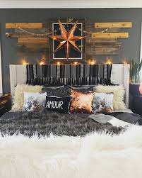 Drama But I Like For Guest Room