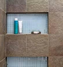 best 25 craftsman towel bars ideas on craftsman dish