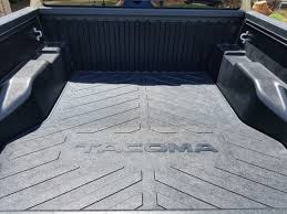 Bed Mat Stays   Tacoma World Bed Mat For 80 The Official Site For Ford Accsories Amazoncom Bedrug Bmc04ccs Truck Automotive Husky Liners Ultrafiber Free Shipping 5 Affordable Ways To Protect Your And More 52018 F150 Dzee Heavyweight 57 Ft Dz87005 Weathertech Techliner Fast Facts Youtube Brh05rbk Liner Suzuki Motors Carry Truck Bed Mats Genuine Parts Suzuki Top 3 Comparison Reviews 2018 Stays Tacoma World Bedrug Floor Alterations