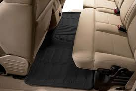 2007 volkswagen passat floor mats cargo mats all weather mats
