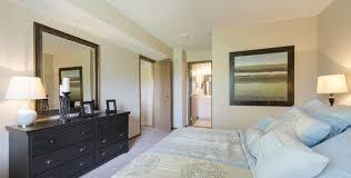 mallard ridge apartments in maple grove mn