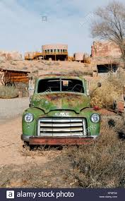 Old Gmc Truck Stock Photos & Old Gmc Truck Stock Images - Alamy The Old Gmc Truck Stock Photo 15846473 Alamy Gmc Trucks Related Imagesstart 0 Weili Automotive Network Vintage 1949 Gmc Truck Front Vintage Pick Ups 1955 370series Ctr36 Youtube 1973 Jimmy Pinterest Rigs Trucks And Old Truck Picture And Royalty Free Image Classics For Sale On Autotrader Old New Cars Wallpaper Pickup Fast Lane Classic Very Qatar Living Sierra 1500 Price Modifications Pictures Moibibiki 1950