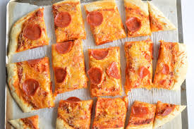 15 Outrageously Delicious Homemade Pizza Recipes