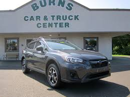 Used 2018 Subaru Crosstrek 2.01 CROSSTREK For Sale | Fairless Hills PA New Ford F250 Special Offers Bozeman Montana Denver Used Cars And Trucks In Co Family Lincoln Dealership Sales Service Parts 2008 Mark Lt Chelmsford Serving On Dealer Michael Volkmann D K Diesel Jim Walsh Truck Center Companies Youtube St Marys Oh Kerns Ram Plymouth Wi Van Horn Chrysler Dodge Jeep Mobility Ventures Car Models Richmond Va