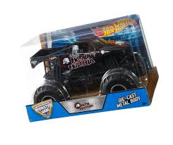 Hot Wheels Monster Jam Metal Mulisha Vehicle | EBay Score Tickets To Monster Jam Metal Mulisha Freestyle 2012 At Qualcomm Stadium Youtube Crd Truck By Elitehuskygamer On Deviantart Hot Wheels Vehicle Maximize Your Fun At Anaheim 2018 Metal Mulisha Rev Tredz New Motorized 143 Scale Amazoncom With Crushable Car Maple Leaf Monster Jam Comes To Vancouver Saturday February 28 1619 Tour Favorites Case Photos Videos