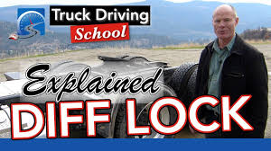 The Differential Lock Explained :: Diff Lock | Truck Driving School ... Truck Driving Course Montreal Universal Driving School Truck Star Driving School Gezginturknet Las Americas Trucking Schools 781 E Santa Fe St Ksb Heavy Vehicle Driver Traing Lessons Casino Commercial Drivers License Wikipedia Cr England Transportation Roho4nsesco Big Sleepers Come Back To The Industry Can Be Lucrative For People With Degrees Or Students Toronto Class Truckdrivingschool Marketing Series Western Equipped Detroit Dt12